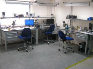 Сервисные центры по ремонту по ноутбуков - ремонт в Москве ремонт электронной книги в саратове